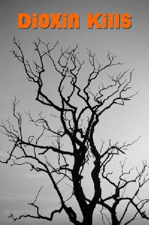 Dioxin Kills - Dead Tree Image.jpg